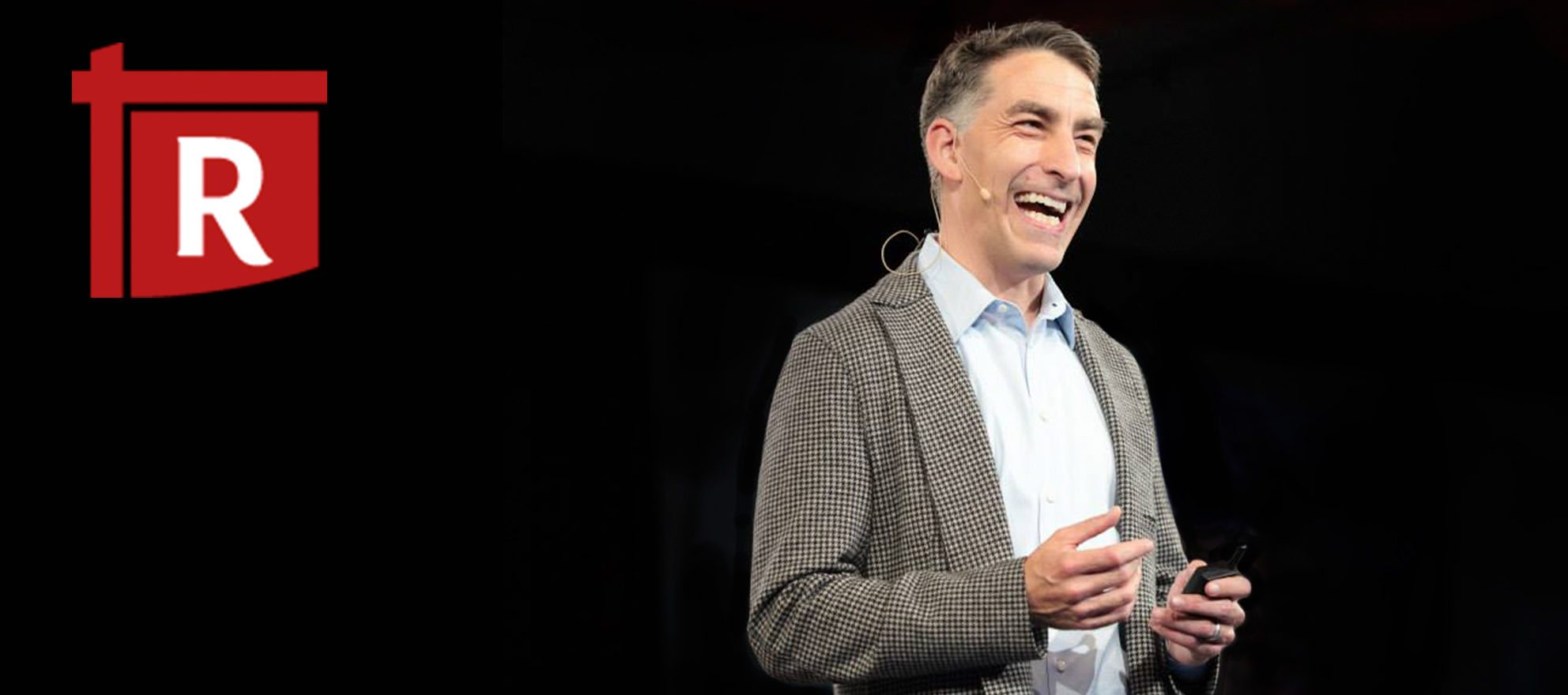Redfin's got another $71 million to break into new markets and build out its technology