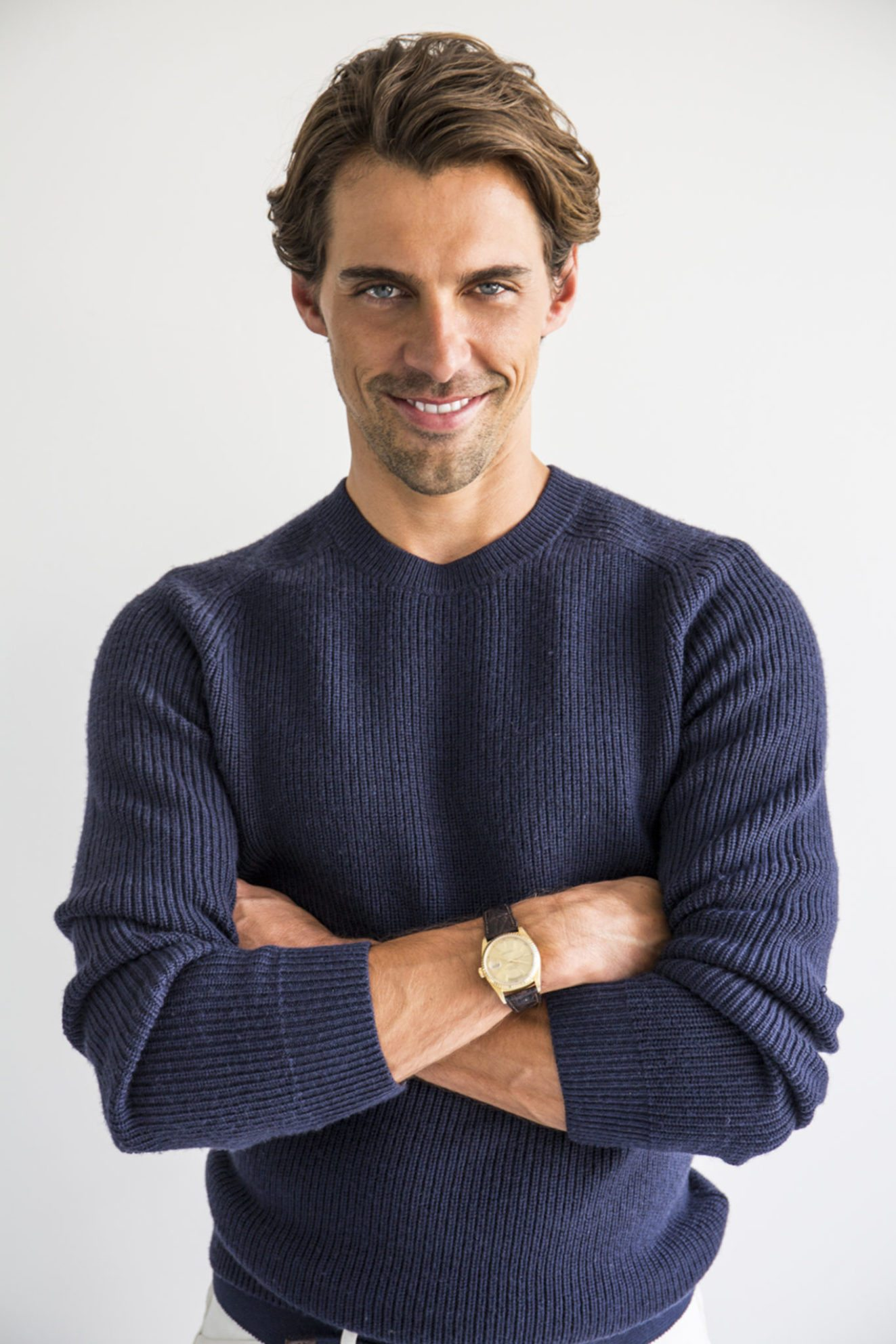 Madison Hildebrand quits 'Million Dollar Listing,' joins independent LA brokerage