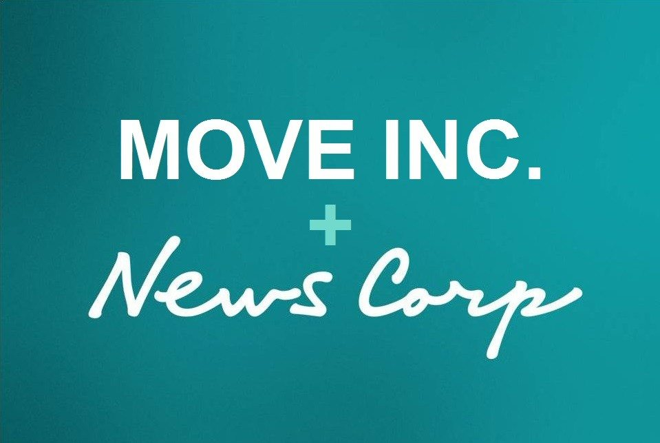 News Corp. closes realtor.com deal