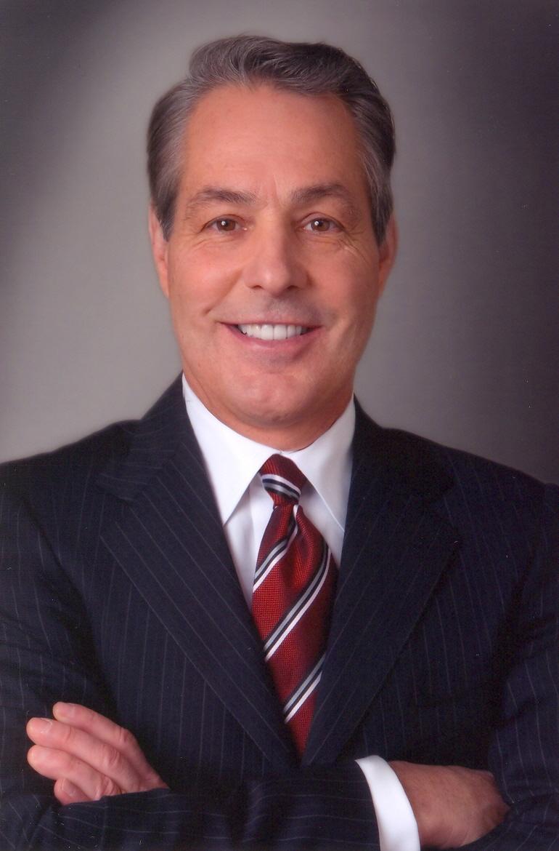 Ron Peltier