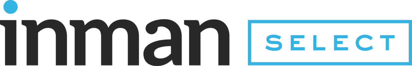 Inman beefs up editorial coverage, adding 20 expert contributors and 2 staff journalists