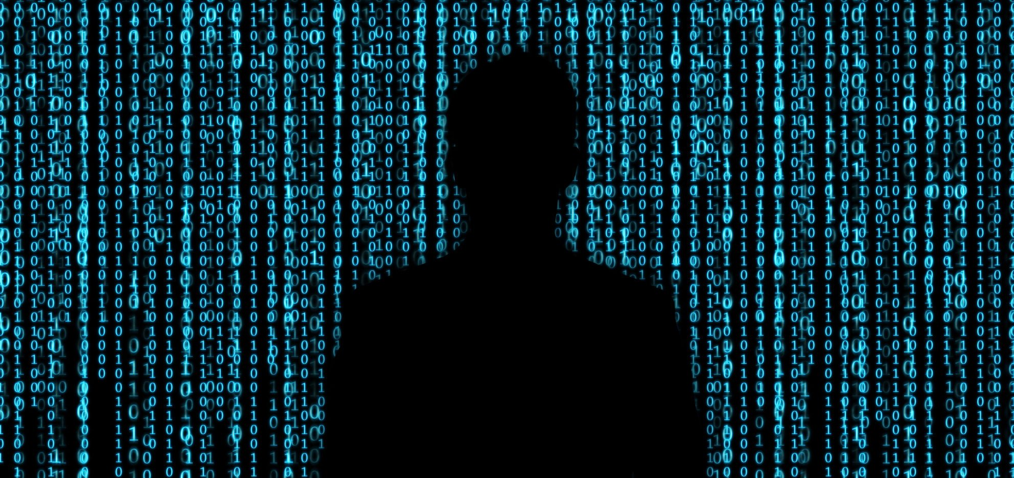 Thousands of agent and broker websites shielded from data scrapers