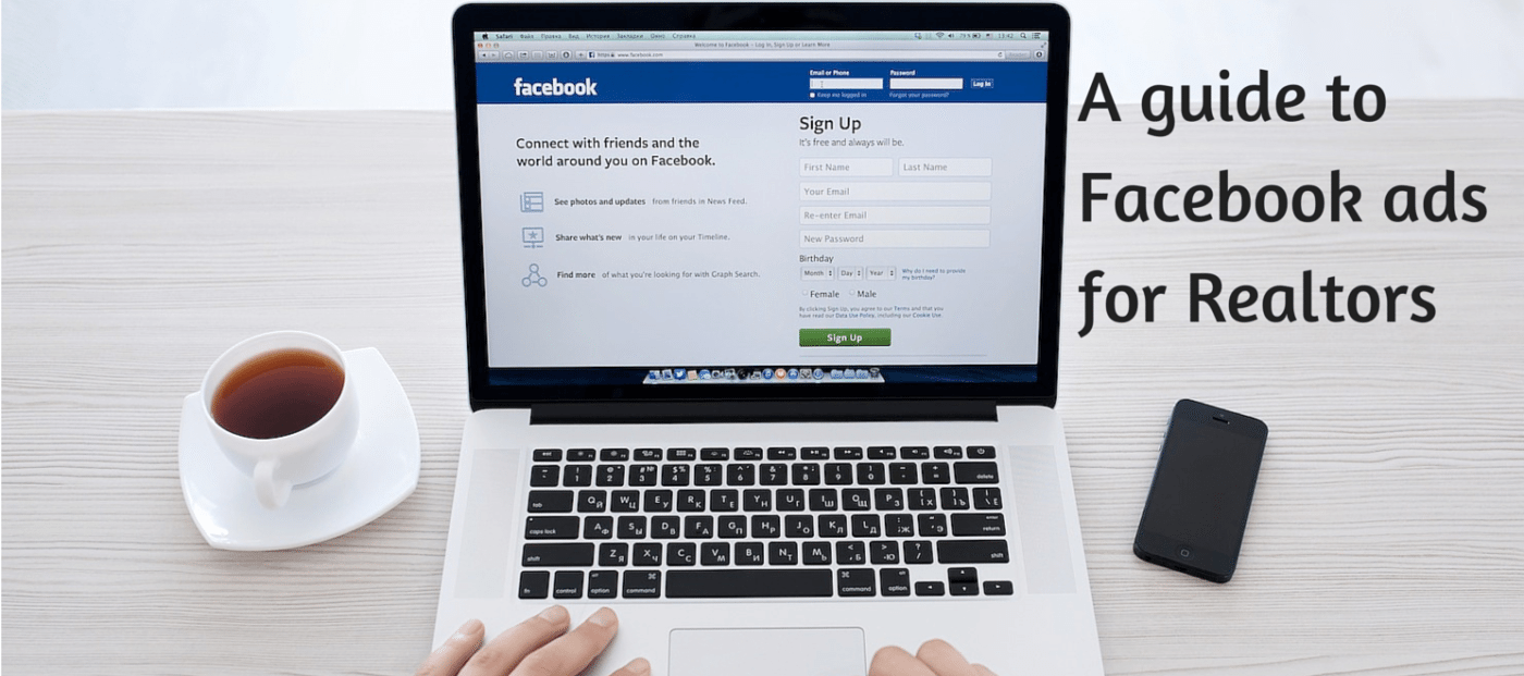 How to analyze your Facebook ad results