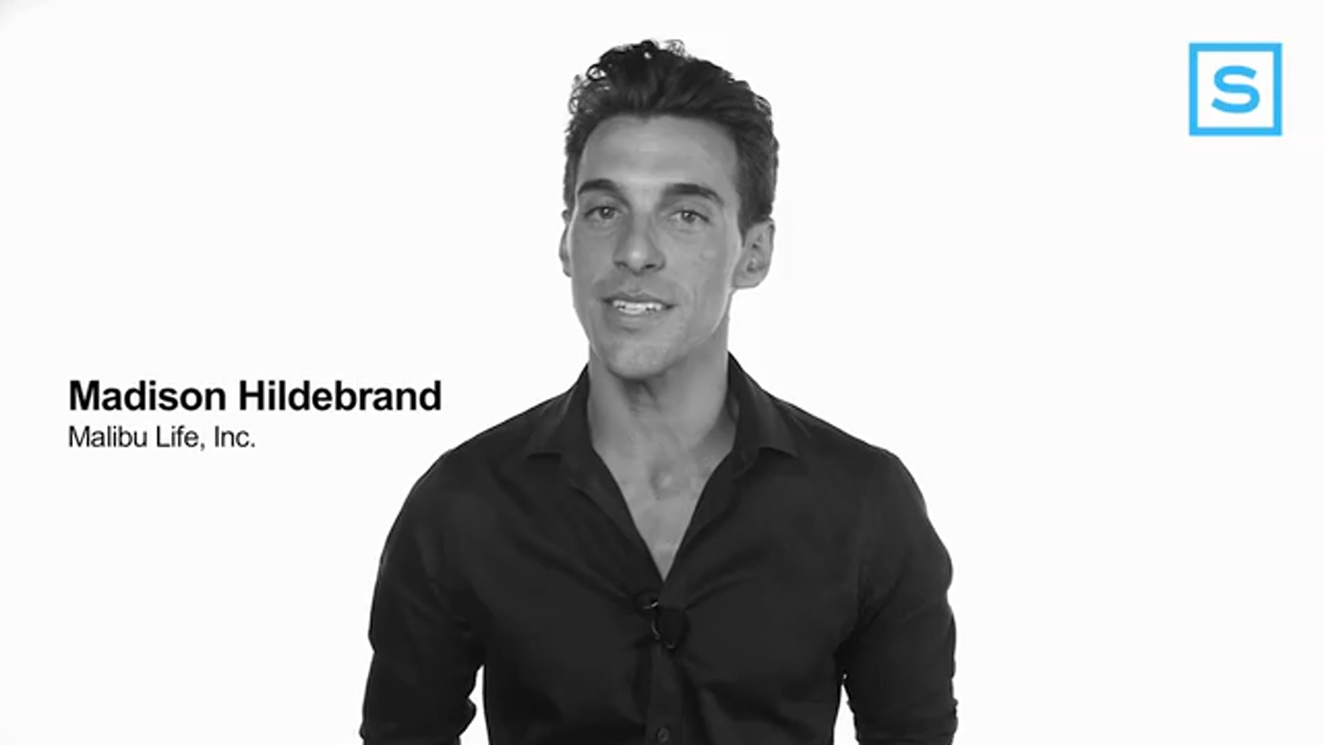 Do you dial, swipe or text? Madison Hildebrand