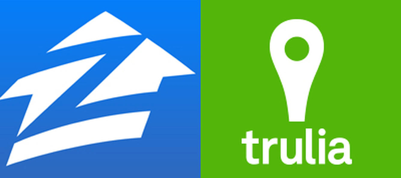 Zillow, Trulia shareholders set to vote on merger Dec. 18