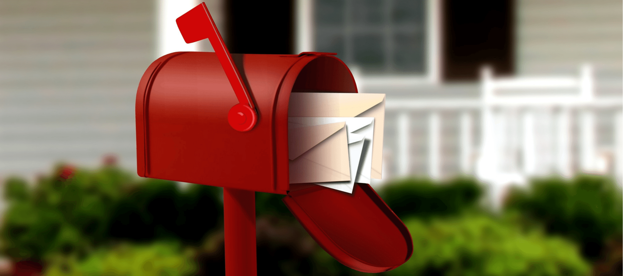 Enthusem direct mail