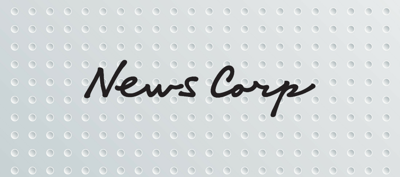 Realtor.com operator News Corp. acquires real estate decision-making engine