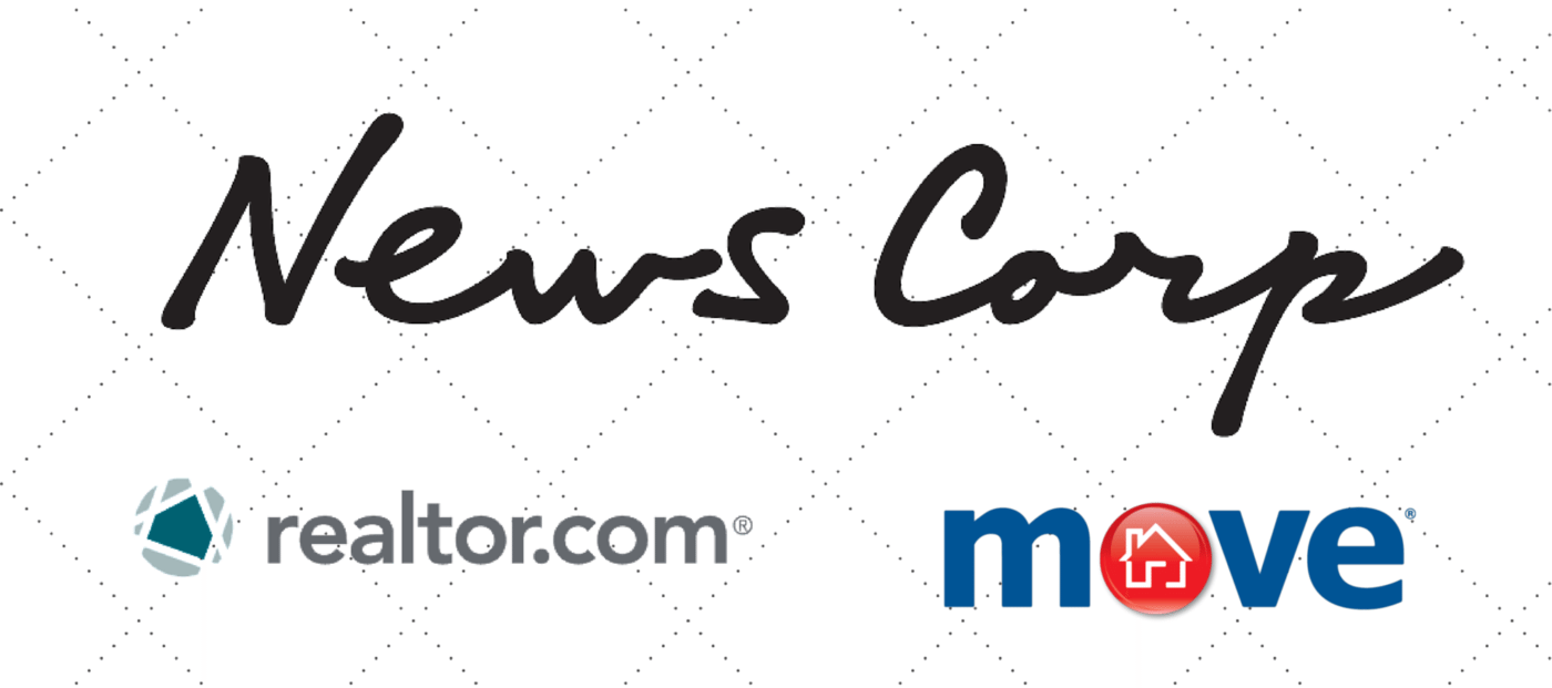 News Corp. taps one of its own to lead realtor.com operator Move