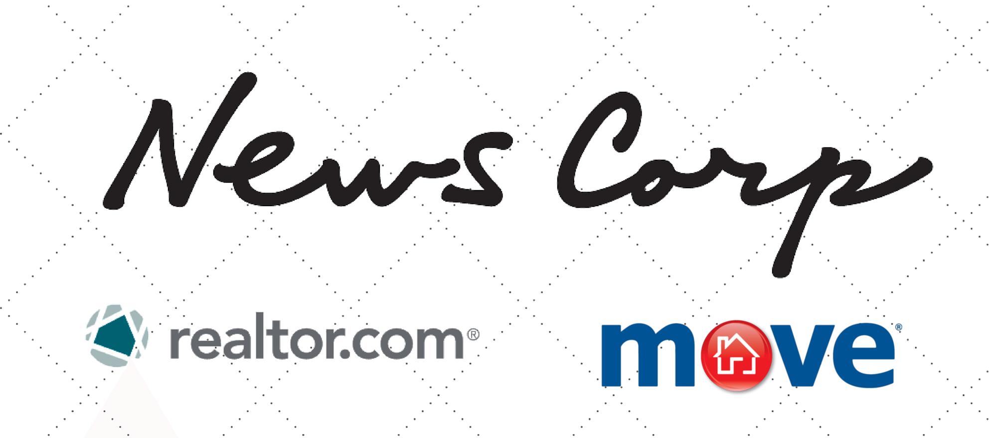 Realtor.com will make 'simple product improvements' before exploring 'big, bold ideas'