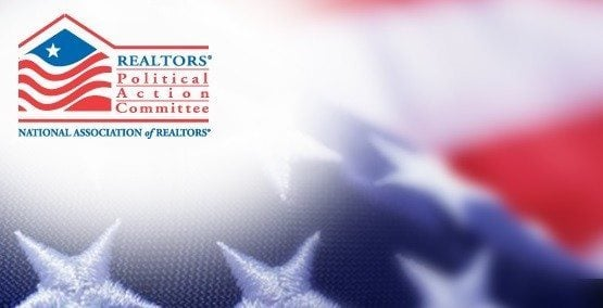 NAR's 2014 election bets pay off