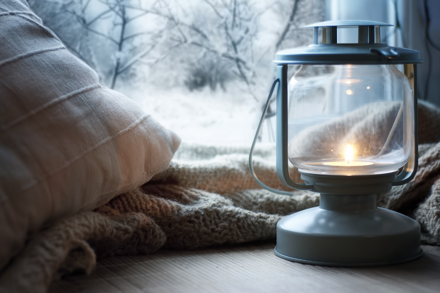 4 ways to winterize your real estate business