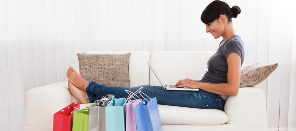 Will Cyber Monday expand to include home sales?