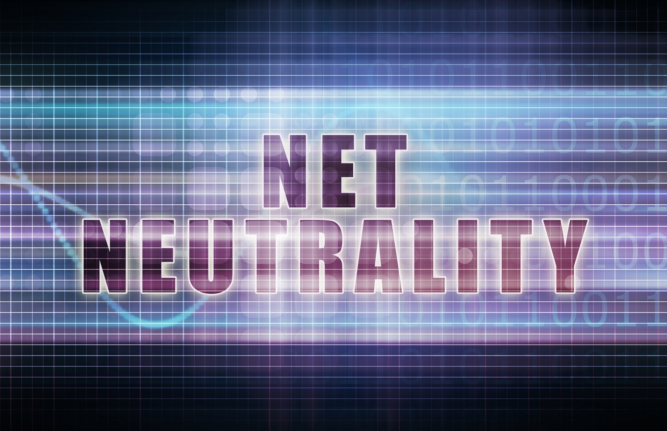 Realtors welcome FCC's 'net neutrality' stance