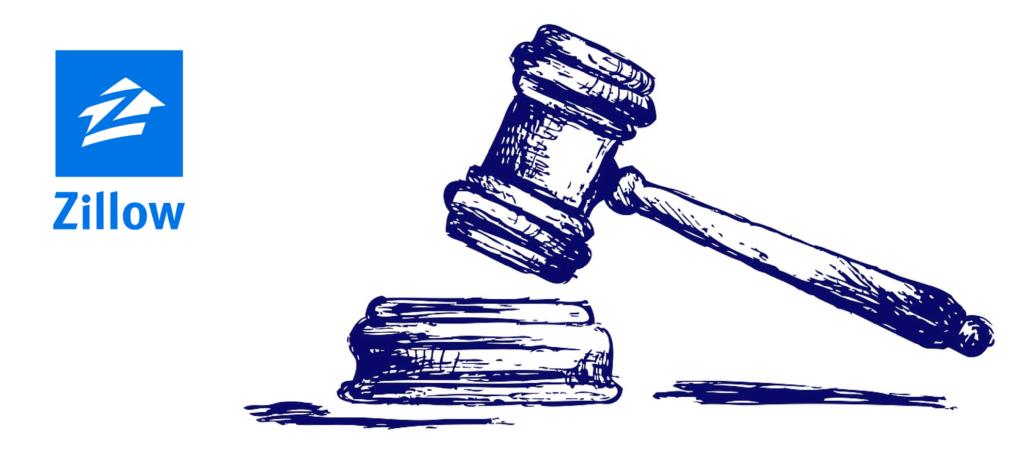 Appeals court knocks down $4M verdict against Zillow
