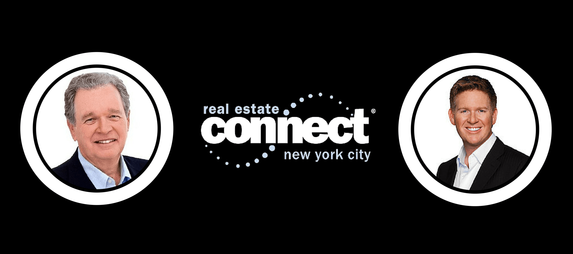 What's the ROI on real estate coaches? Find out at Real Estate Connect NYC 2015