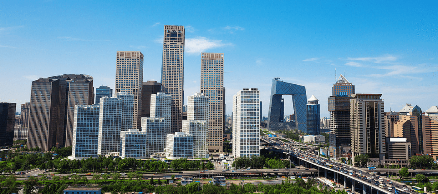 Big portal backs out of 'strategic partnership' with Century 21 China Real Estate