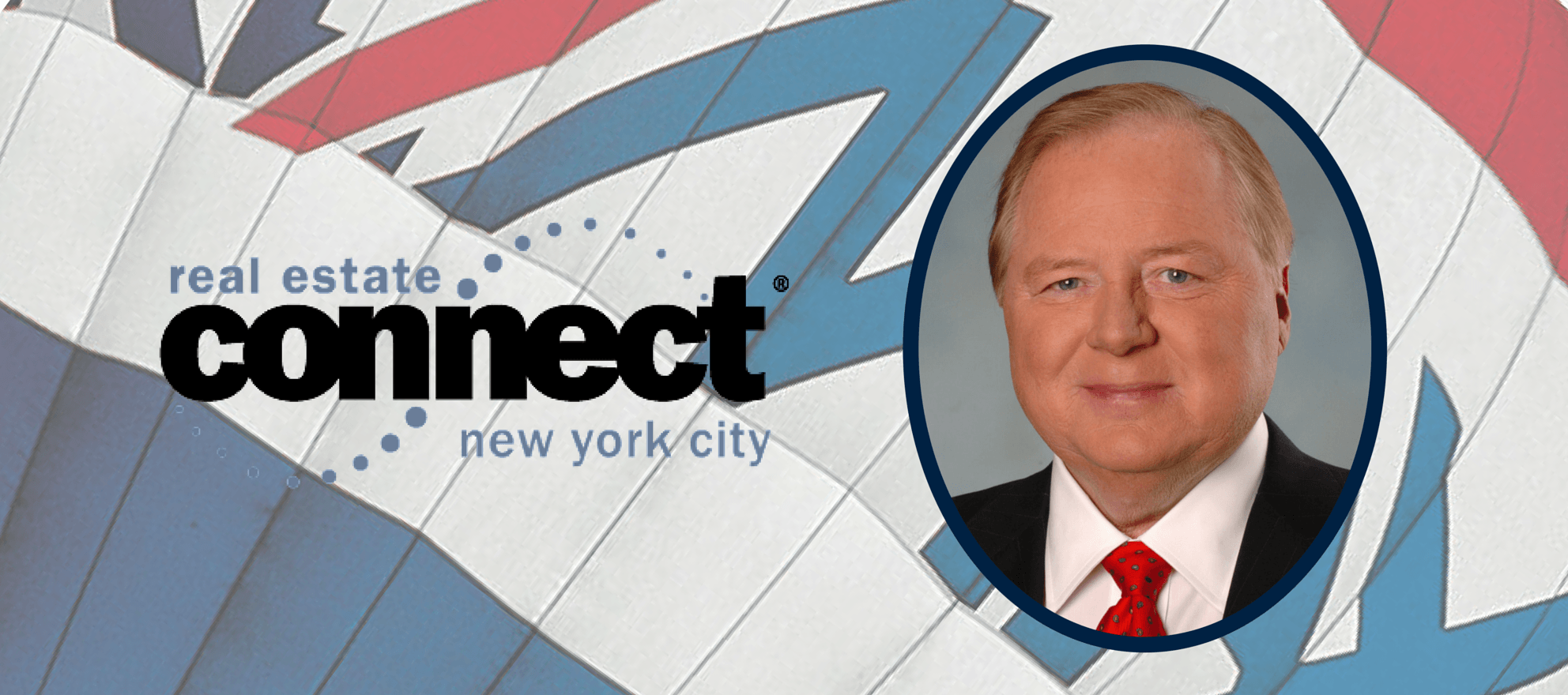 'Comeback kid' Dave Liniger to speak at Connect NYC 2015