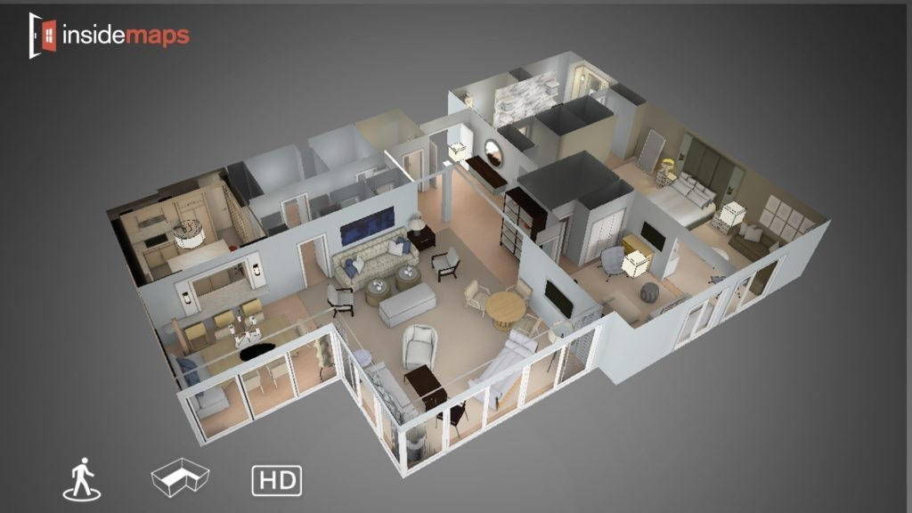 Dollhouse_View_inline