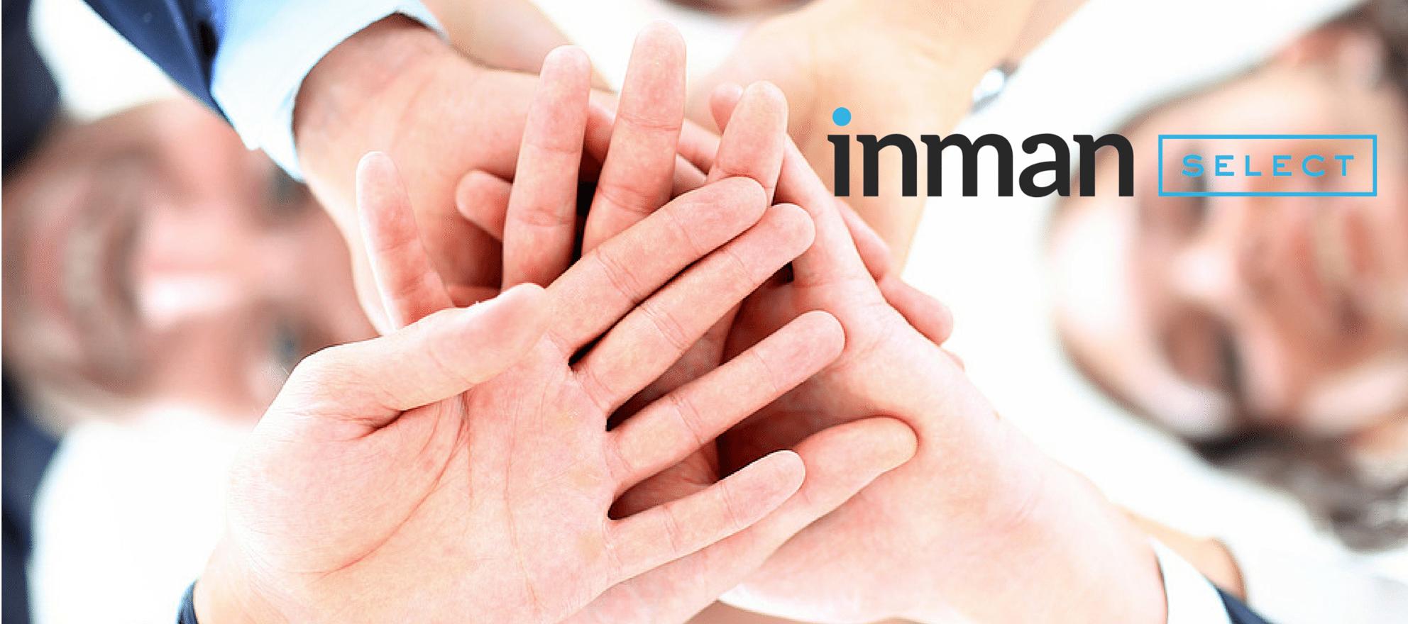 Group memberships accelerate Inman readership growth
