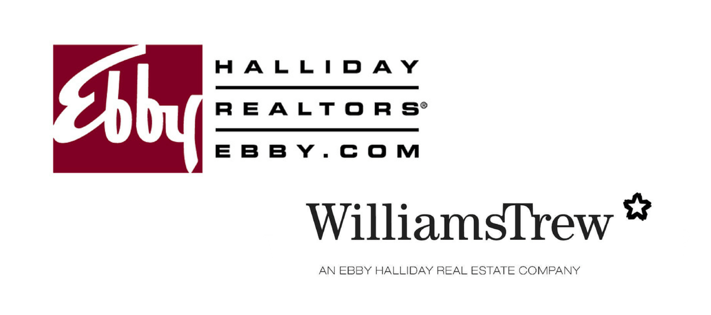 Ebby Halliday scoops up luxury boutique brokerage
