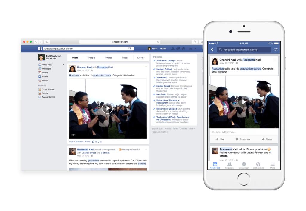 FacebookSearch2_desktop