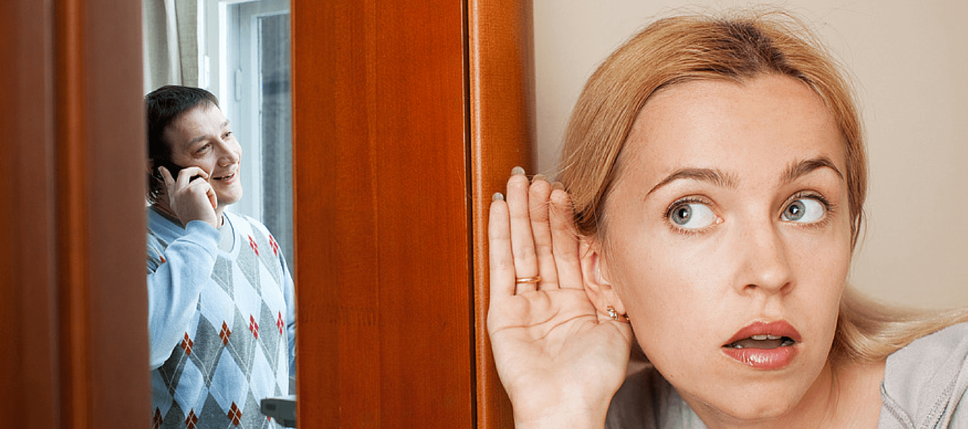 Inman listens in: how coaching calls really work