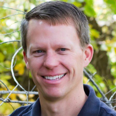 Greg Eckler