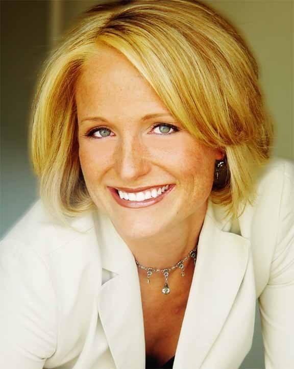 Kristine Fine