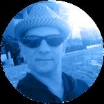 MarcDavison_blue2