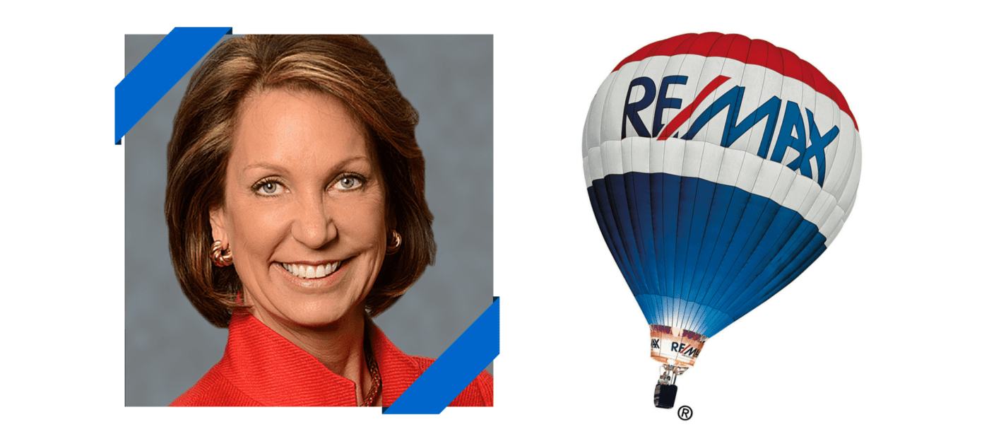 Re/Max will pay retiring CEO $770K salary, benefits for 3 years