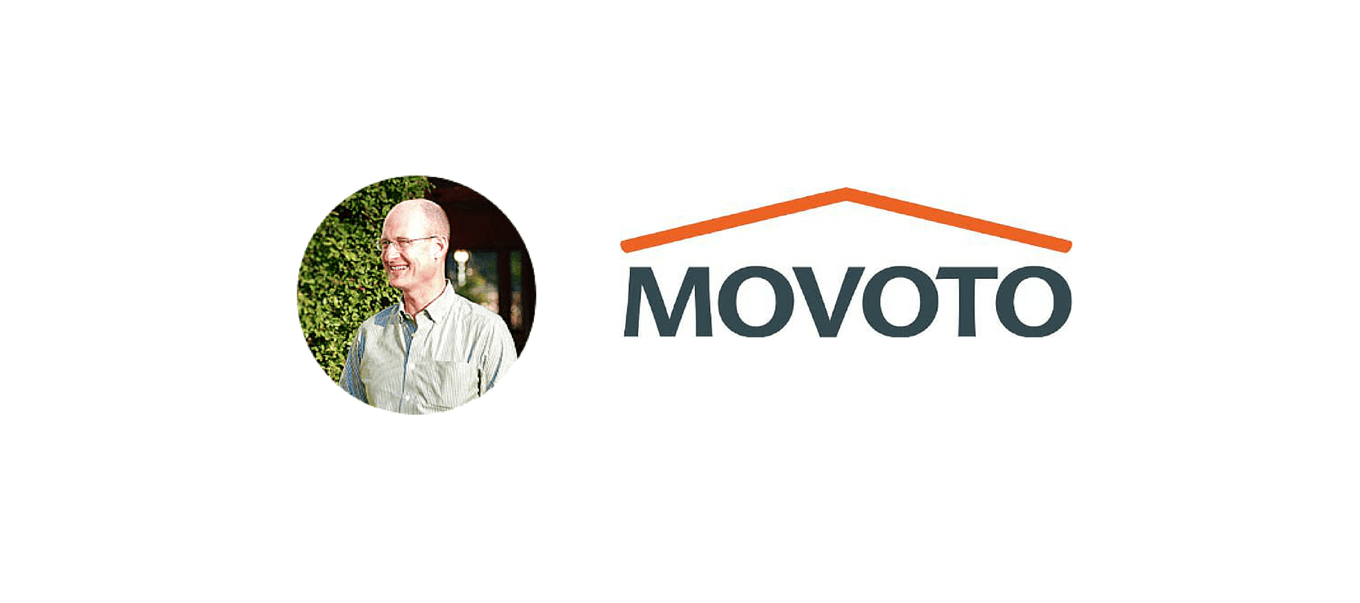 Movoto making headway in quest to play in portal big leagues