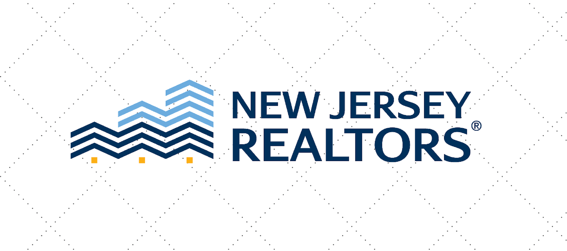 New Jersey's Realtor association rebrands