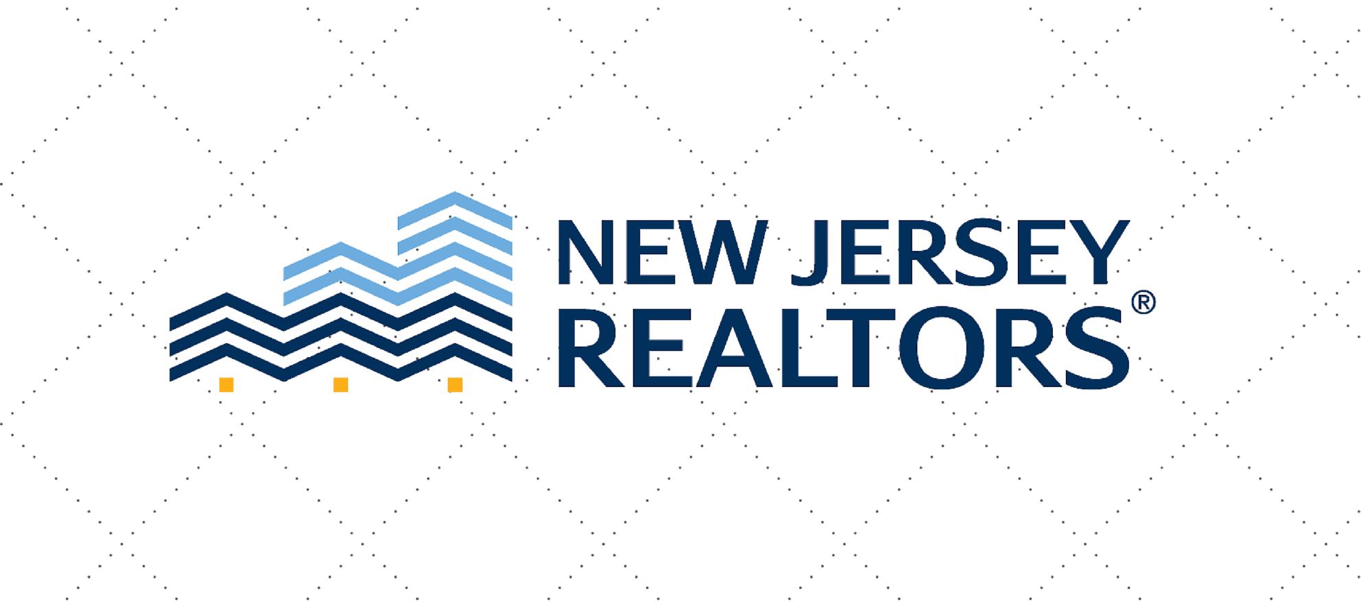 New Jersey's Realtor association rebrands