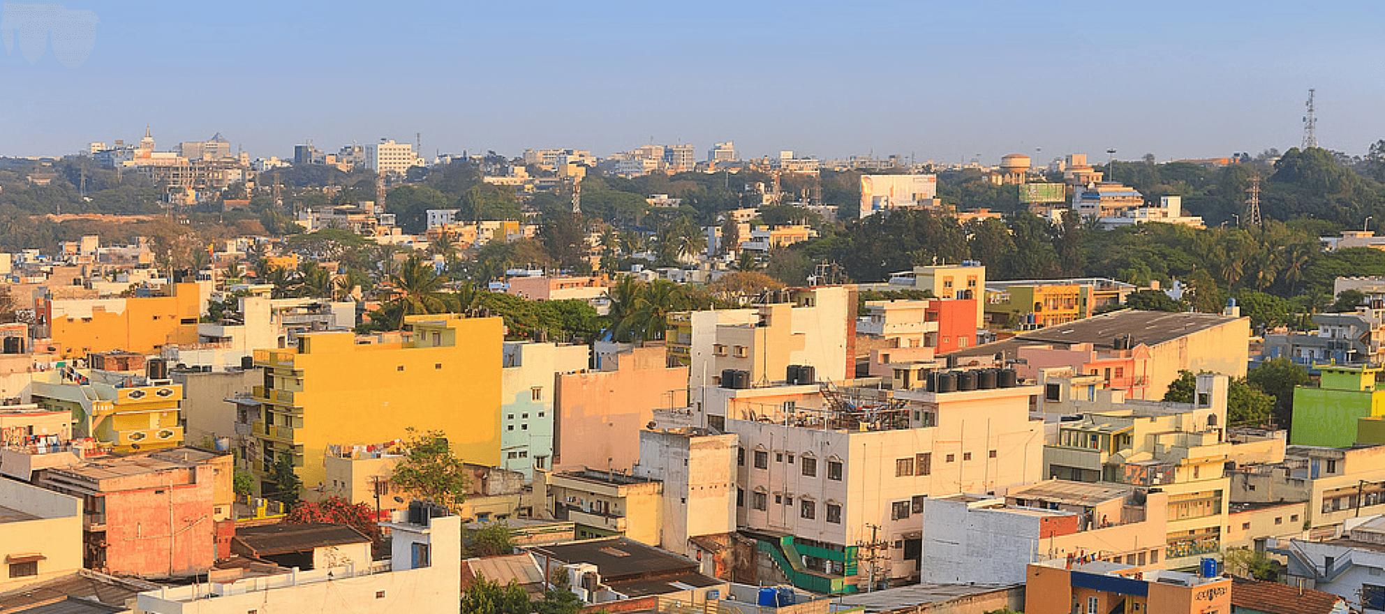 Indian listing portal lands $90M