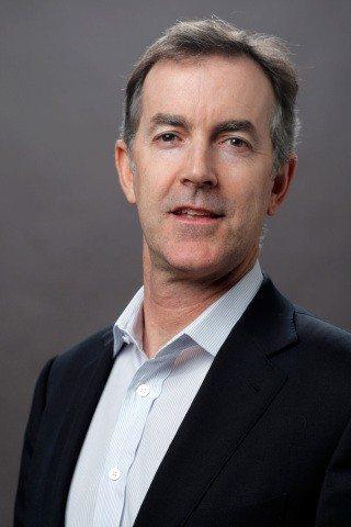 Ryan O'Hara