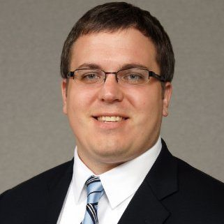 Scott Wentland