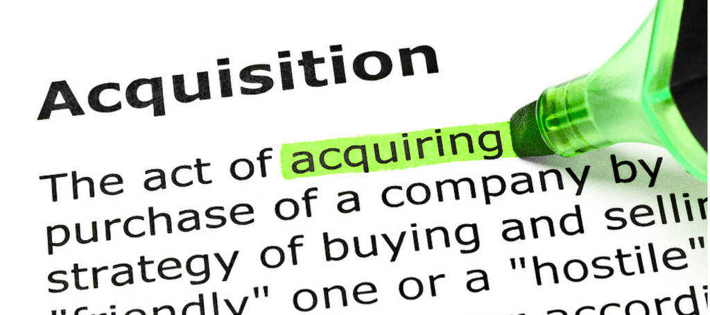 Acquisition will make title insurer biggest home warranty provider in California