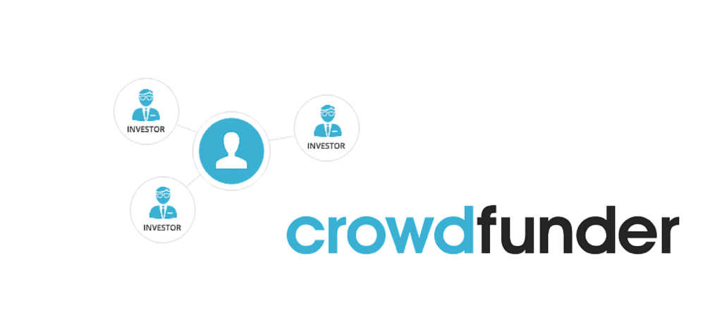 Real estate crowdfunder seeking to crowdfund itself