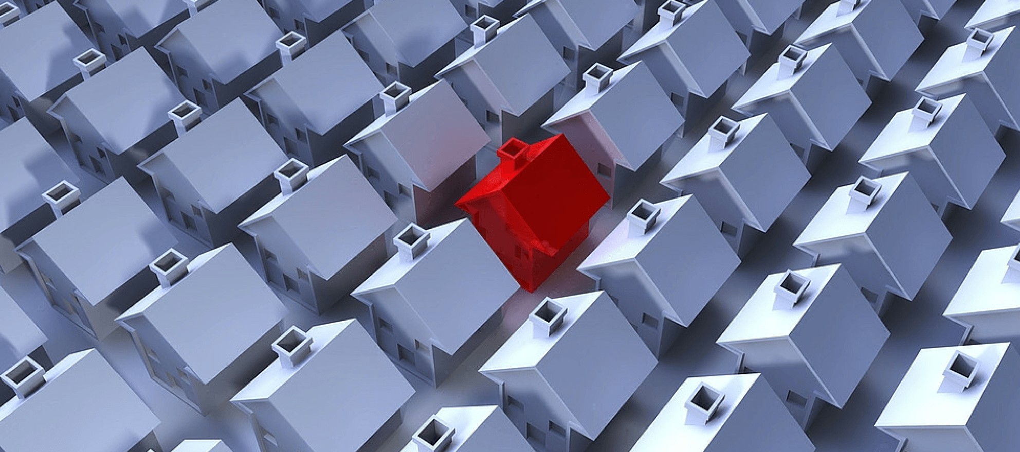 The new way to search for real estate