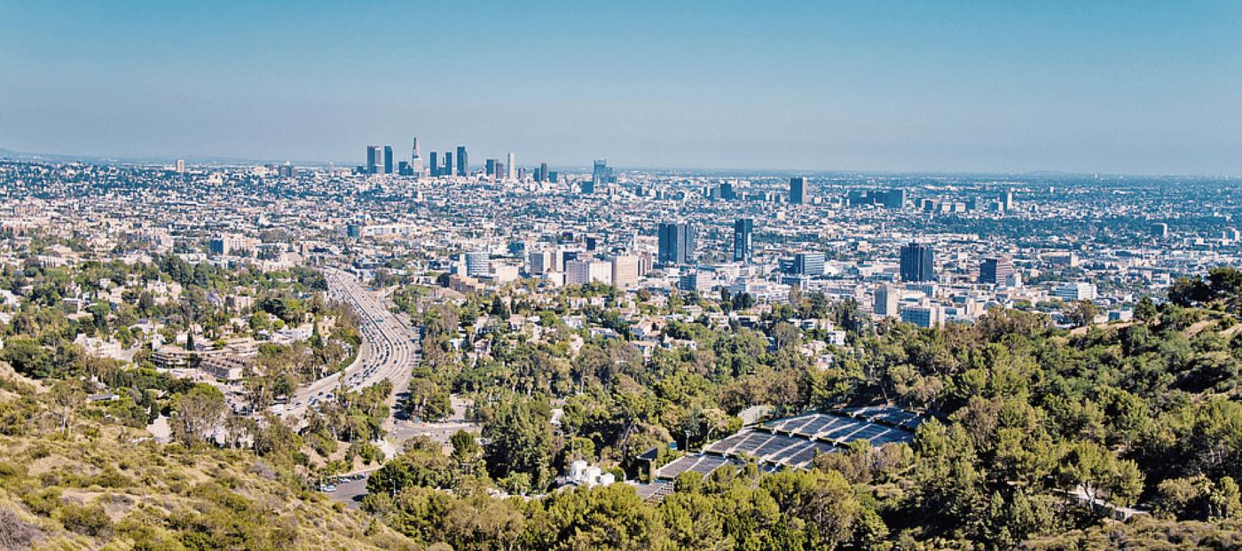 RealSatisfied will help big LA brokerage boost customer satisfaction