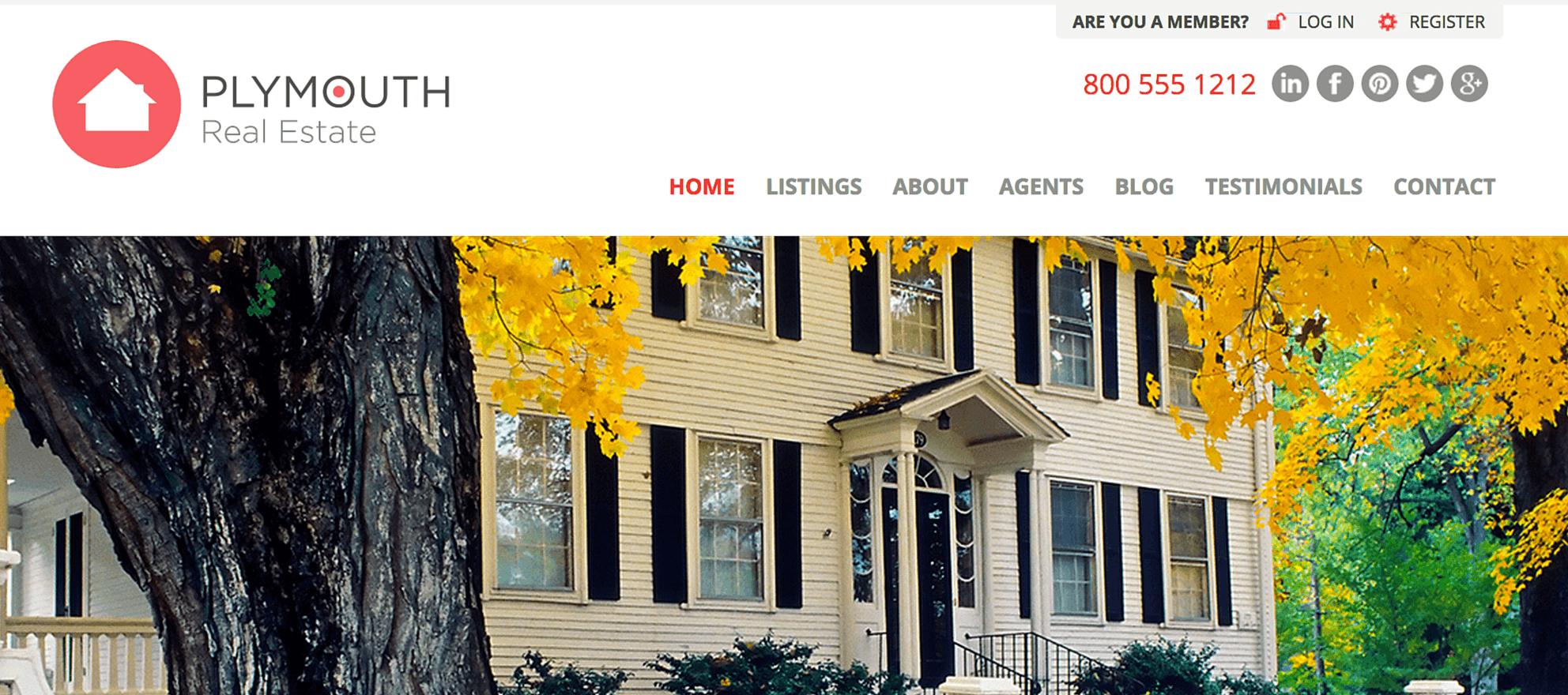 Placester launches dirt-cheap broker website, marketing platform