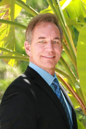 Richard Uzelac