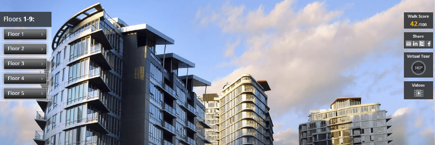 'Holistic' solution aimed at slashing cost of marketing multifamily real estate