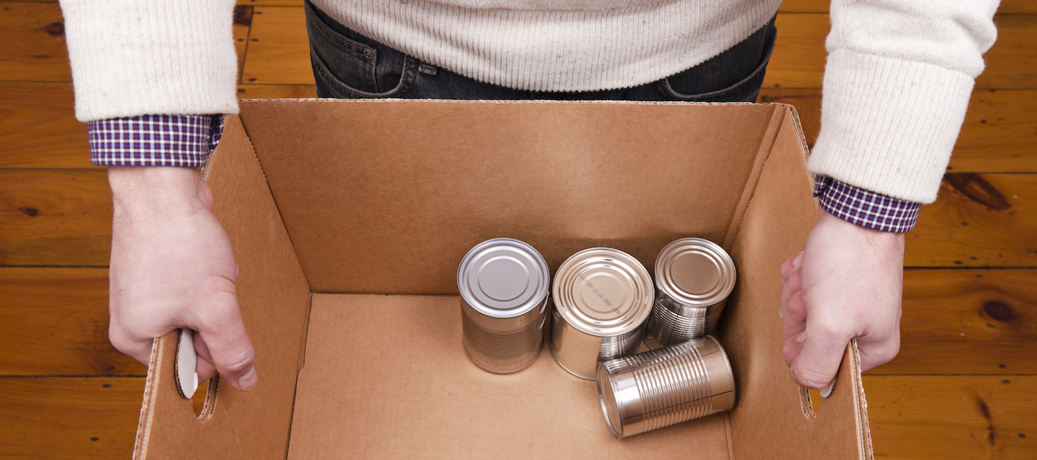 5 tips for sharing your charitable activities