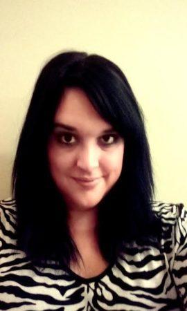 Christina Garabedian