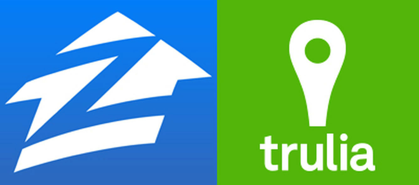 Zillow agrees to push back Trulia closing another 2 weeks