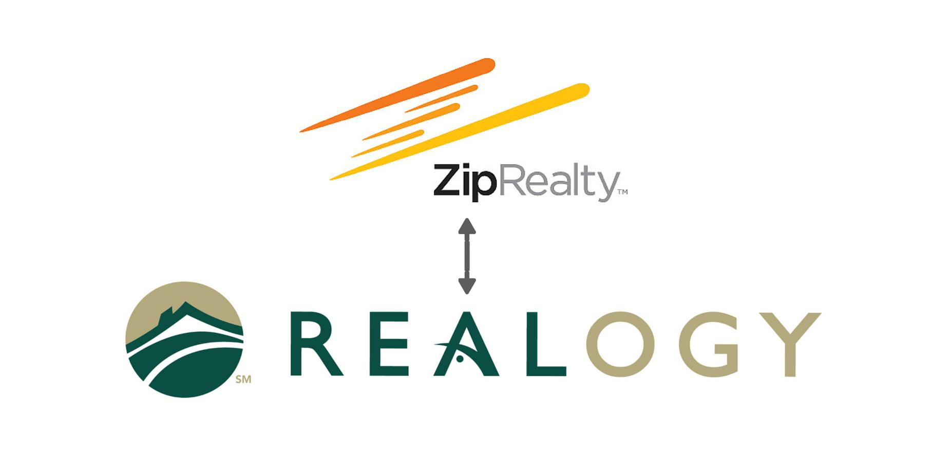 ZipRealty
