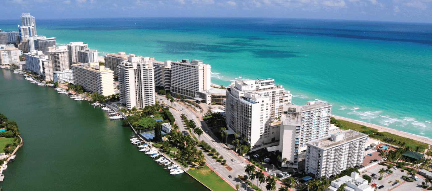 RealtyTrac signs big South Florida firm to broker network