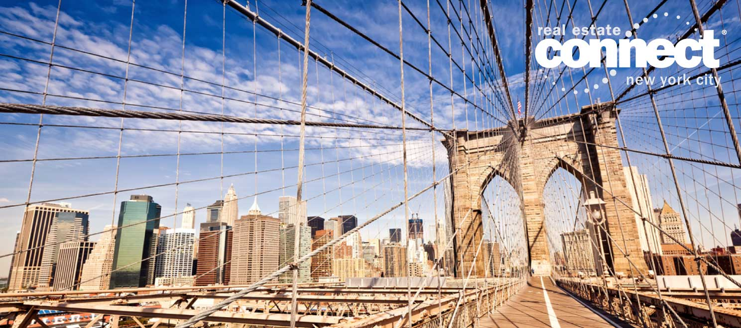 An ambassador's top 5 things to do at Real Estate Connect NYC