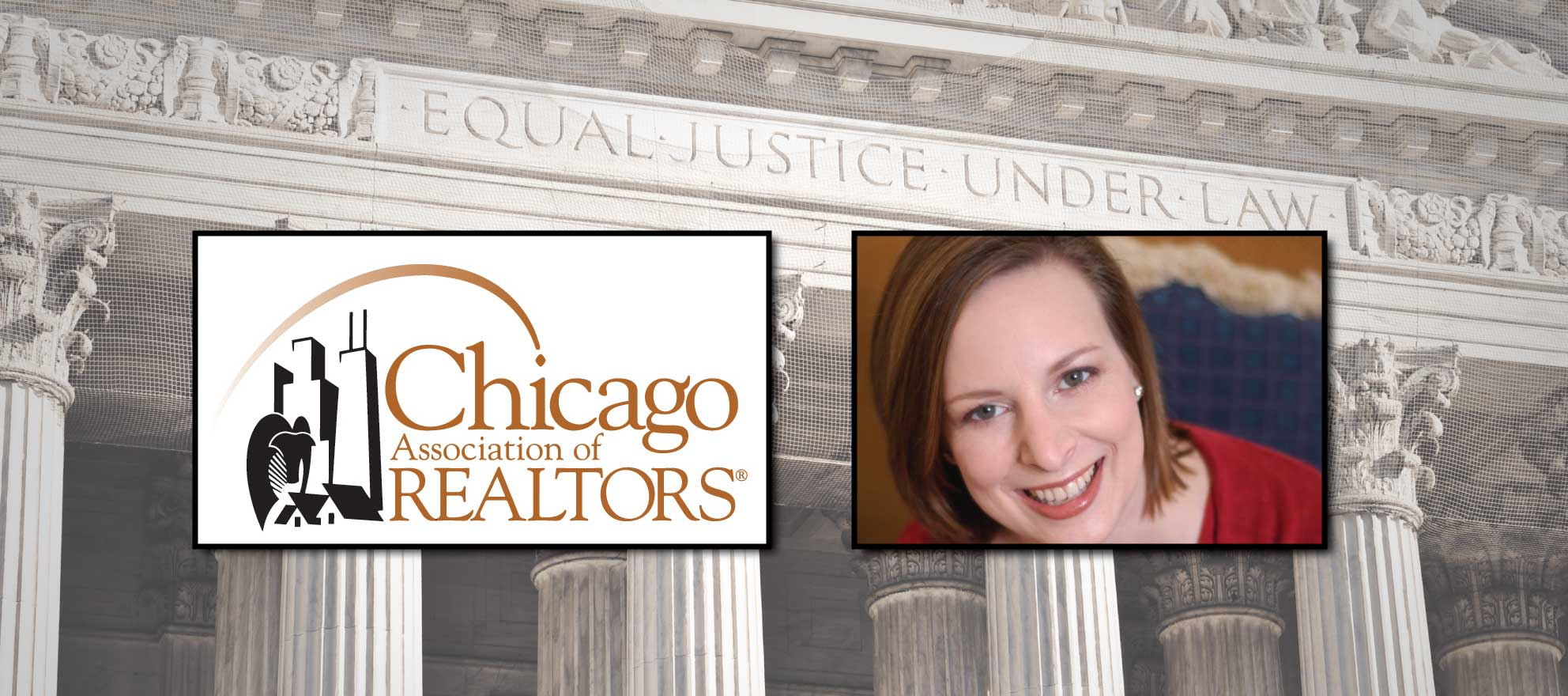 Realtor association's defamation suit against member headed to trial